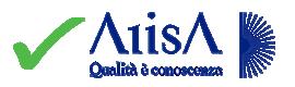 Azienda disinfestazioni Sanificazioni Milano certificata Aiisa