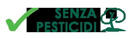 Azienda disinfestazioni Milano certificata Senza Pesticidi